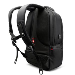 Tigernu Marke wasserdicht 15.6inch Laptop Rucksack Männer Rucksäcke für junge Mädchen Reisetasche Rucksack Tasche Freizeitgeschäft