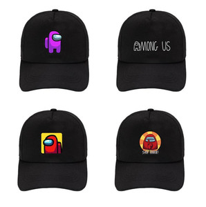 DHL Ücretsiz 24 Stilleri Arasında En Iyi Beyzbol Şapkası Online Beyzbol Şapkası Snapback Şapka Fiqued FY9305