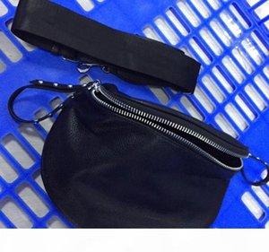handbag 2020 best selling womens crossbody bag waist bag Designers FASHION brand quality women bag