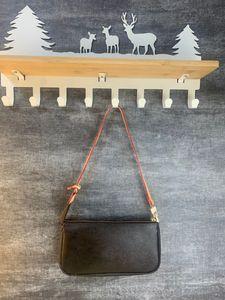 женщины сумка 2020 новый мешки плеча девушки ранец леди кошелек бумажник двойного назначения портативный и диагональные пролетных сумки горячий РАЗМЕР L ХОРОШО