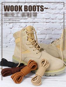 Tim Martin uomini stivali in pizzo corda delle donne da lavoro vestiti rotondi spessi lunghi di sport scarpe da basket Scarpa militare nero bianco marrone kaki 5ad4deac9 #
