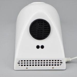 Salle de bain Séchoirs site de ce marchand hôtel intercellulaire automatique du capteur Jet Sèche-mains automatique du capteur de ménage à la main séchage machine