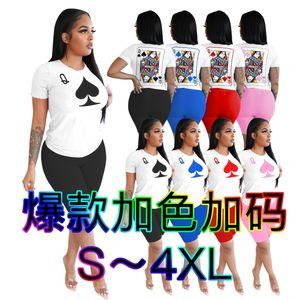 W8112 women's digital pack