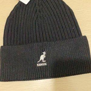 iI68 Wolle Sons Beanies Designer Bcayler Caps mit Pom Beanie Cayler Knitting Outdoor-Skifahren Sporttoddler Strickmützen Muster Beanie ha