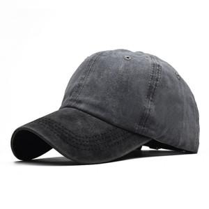 concepteur été luxe chapeaux de luxe chapeaux brodés chapeaux pour hommes fashion Snapbacks Casquette de baseball Femmes Visière Gorras Bone Angleterre Style Casquette