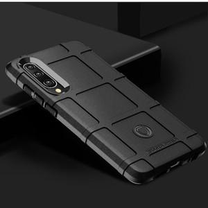 Yeni iPhone6 6 s 78 7 artı 8Plus X XS XR XSMAX Kalkanı Serisi Cep Telefonu Kılıfı Mat Silikon Anti-Güz Yumuşak Shell Rahat Hisseder