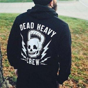 Hoodie Fear Of Purpose Tracksuit Of God Brand God Design Hoodies Men Fashion Hoody Male Sweatshirt Pullover Mens Fear Tour Tops Ojgtj