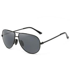 Designer Sunglasses Mirror Sun Glasses Driving Glasses Eyewear Accessories For Women Men Prescription sunglasses 12