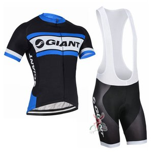 New Giant Tour De France Cycling Jersey Pro Team Men &#039 ;S Short Sleeve Quick Dry Bicycle Clothing Mtb Bike Maillot Ropa Ciclismo C0137