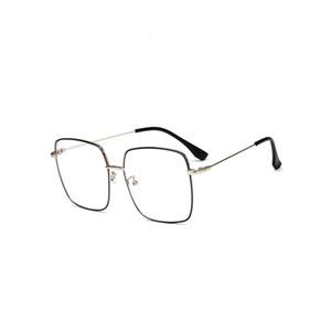 저렴한 안경 판매 Transparente ptica MODA 아저씨 MONTURA lectura llenar receta 드 vidrio 파라 gafas 30028 - OLO