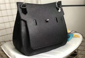 Messenger çanta tanrıça çanta çanta omuz deri çok renkli çanta tüm ürünler fabrikadan doğrudan temin edilmektedir. Size sağlamak