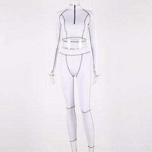 Oesd inverno tornozelo de malha de lã mulheres # 039; s definir peça aberta Sashes casaco elegante comprimento shorts terno dois pontos de costura macacão tracksuit s-2xl