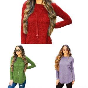 wHeE Fashion Women's? t Printed womens tshirt short summer shirt sleeve Plain diamond mens Phillip cotton t