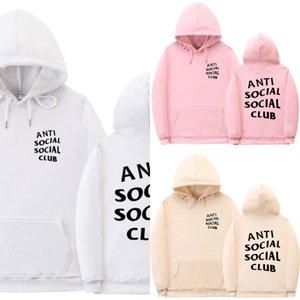 uPRJ Anime Sweatshirt Men Pink Hoodies Mens Casual Kawaii Hoodie Fashion Korean Fashion Style Top vintage Masculino Moletom