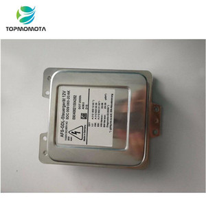 Nuevo OEM Xenon Hid Footlight Ballast 5dv 009 060 20 5dv 009 060-20