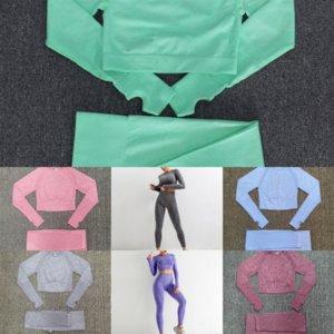 ML8O SAGACE YOGA Pantolon kadın Yan Mücadele Netleştirme Kalça kadın Tayt Spor Yoga Pantolon Thai Yoga Pantolon İnce
