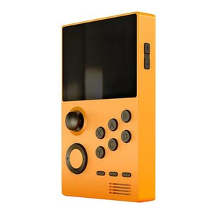 Handle Bluetooth Networked Duplo Nostalgic Handheld sem fio Wi-Fi Connection HDMI Game Console