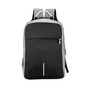 OCARDIAN Sport Bag Мода USB Charge Открытый кемпинга Рюкзак кодовый замок противоугонной плеча Бизнес Дорожная сумка C12