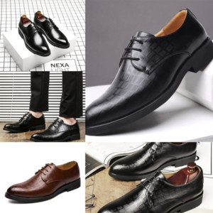 33Pr7 Top Quality Mens designer Womens Blackleather shoeSneakers Style Genuine Pretty Trainers Comfort Leather high