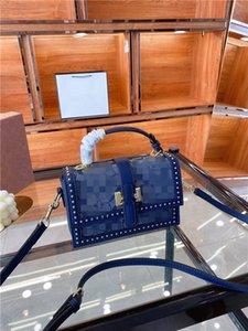 D 2020 New coa̴ch Fashion Casual Tote Bag Shoulder Bag Messenger Bag Handbag Wallet Handbag Backpack nnjjhyyyy