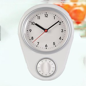 Hanging Wall Clock Countdown Table Home Personality Guess Women Watch Alarm Quartz Wanduhr Mural Silent Electronic Small1