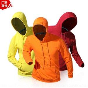VA1 crainte de la qualité Sweat-shirt de la mode Haute BFTG Reflectif God God Pull brodé Hommes Essentiels Sweat Sweat Sweat SW JDTF