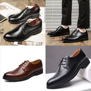 EJ7HI Rockstud Untitled Shoes Sneakers 디자이너 고품질 남성 여성 송아지 가죽 레이스 업 신발 신발 가죽 플래티넘 - 마감 스터드 트레이너