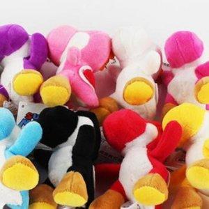 Yoshi Pendants Toy 10cm Dinosaur Stuffed Keychains 4inch Dolls New Luigi Plush Bros With Gifts For jllXB book2005