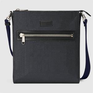 رسول الرجال حقيبة حقائب حقيبة CROSSBODY CROSSBODY حقيبة المحافظ حقائب جلدية الفاصل حقيبة المحفظة أزياء Fannypack 00 852