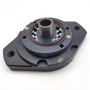 렉스 로스 시리즈 충전 펌프 A4VG40 유압 오일 충전 펌프 마름모 15-13 치아