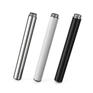 The V-Time Vape Pen automatic 808D USB rechargeable Electric cigarette 808D battery can be customized packaging