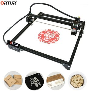 Ortur Laser Master 2 20W Micro Laser Engraver Engraving Marking Machine Router Cutter Printer for Metal Hard Wood Plastics Paper1