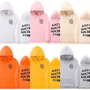 6aKN SHISHANGDEYEZI japonais Sweats à capuche Cat imprimé vagues Toison style 2020 Hiver Japon drôle Hip Hop Sweatshirts Casual Streetwear S-2XL