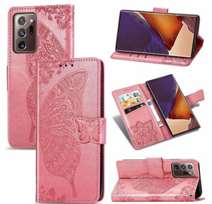 Luxury Leather Cover For Samsung Galaxy A8 Plus 2018 A11 A21 A31 A41 A51 A71 A81 A91 Phone Case For Galaxy A51 A71 5g 2020 Wallet jllOhpf