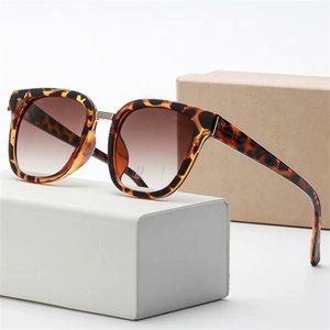Polarized Sunglasses Sunglasses de Somens Integrated Lens Integrated Sunglasses Rand Dener Fasion Homens Incing Óculos de Goggle UV400 # 67099