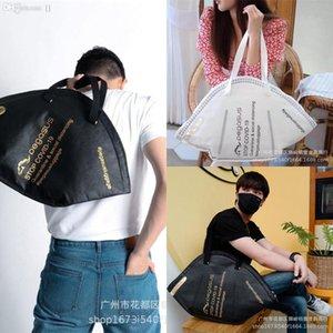WwnQg حقيبة قبضة عصا كاب موسع الإبهام نمط الإبهام بالنسبة للتسوق PSPSXbox احد S حقائب XWiiU الموسعة EMSSHIPP القبضات قناع CapsFEDEX مقاولات Ebwx