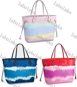 2020 새로운 스타일 패션 가방 숙녀 핸드백 가방 여성 토트 백 배낭 가방 단일 어깨 가방 남자 가방 지갑 M45128