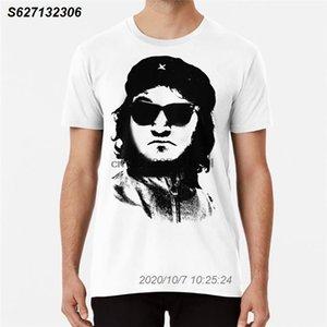 John Beluche T-shirt che guevara che guevara John Belushi Belushi samedi soir SNL frères blues en direct 1201310