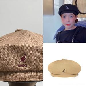 fnXwc classica Bowler Lettera cappello Minecraft Bucket Hat Per delle donne degli uomini pieghevoli Caps basco blu visiera Sun Beach pescatore Vendita canguro Fol