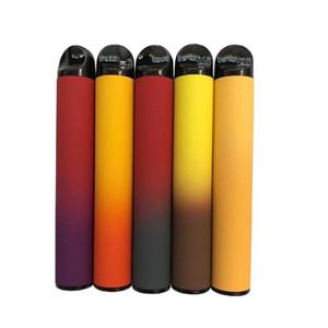 Bong Promax Switch Disposable Vape Pen Bong XXL 2 IN 1 Device 7ml Pods 2000 Puffs Bong xxl Vape Kit puff plus xxl double
