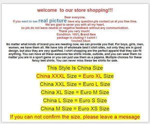 Pagamento do cliente offline novo link 0133