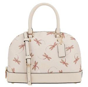 Classic female shell bag fashion handbag one shoulder bag crossbody bag F78728 Size:24*18*10cm