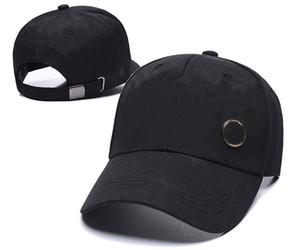 Hot Trend Moda a buon mercato Berretto da baseball economico da uomo e da donna Secchio Cappello Anatra Tongue Sun Sport Sunshade Sun Hat Cappellini Designer Caps