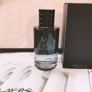 Продвижение сокрытия мужская парфюмерия высококачественные пустыни ароматы для мужчин Parfum Eau de Туалетное письмо спрей для мужчин 100 мл / 3,4фл.oz