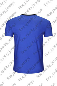 NCAA 00020190 Lastest Men Football Jerseys Hot Sale Outdoor Apparel Football Wear