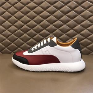 Свет рейдеров моды класса люкс Дизайнерские Легкий Классический Canvas Подарок для Лас-Вегас Футбольная команда Фаны обувь Мужчины Повседневная Дышащие кроссовки