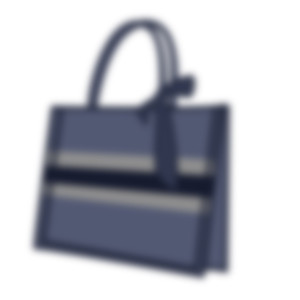 جديد حار مبيعات كتاب حمل أزياء العلامة التجارية الفاخرة مصغرة حقيبة التسوق مصمم حقائب الأزهار مصمم عالية الجودة المرأة شحن مجاني 3741 سنتيمتر