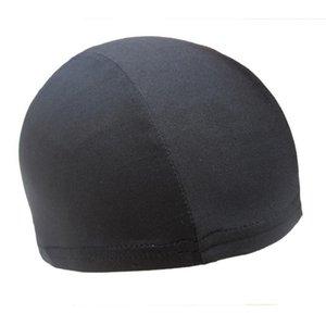 Moto Motorcycle Helmet Inner Cap Coolmax Hat Quick Dry Breathable Hat Racing Cap Under Helmet Beanie Sports HOT