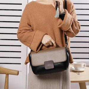 HBP Designer Handbags Womens Crossbody Bags Fashion Messenger Tote Bag Best Selling Hot Style High Quality Tote