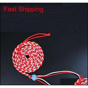 1.4m Adjustable Pet Hamster Leash Harness Rope Gerbil Cotton Rope Harness Lead Collar Rat Mouse Hamster Pet Ca qyltxA yh_pack
